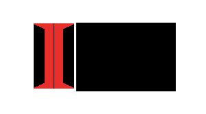 ISMG Logo